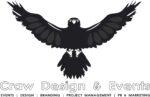 Craw Design & Events Ltd